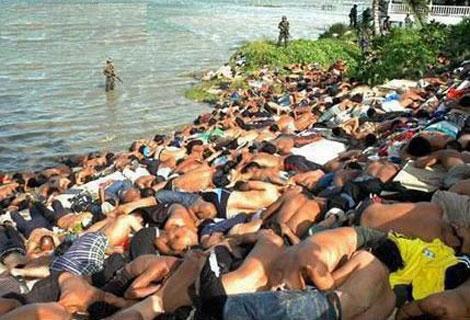 """Résultat de recherche d'images pour """"rohingyas birmanie massacre"""""""