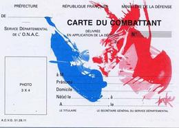 carte_du_combattant-8ebb5