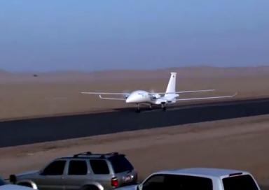 DroneYabhon