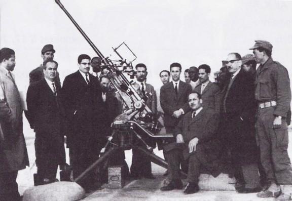 Frontière_ouest_algerienne_en_1962_(2)