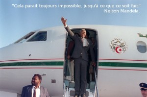 Mandela_Citation