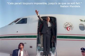 Mandela_Citation