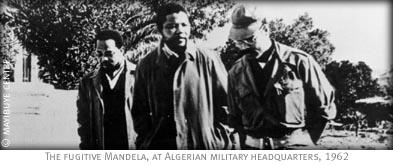 Mandela_Oujda_3
