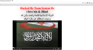 hacked-by-team-system-dz2