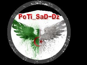 poti_sad