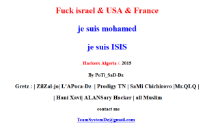 site-hacked-by-team-system-dz
